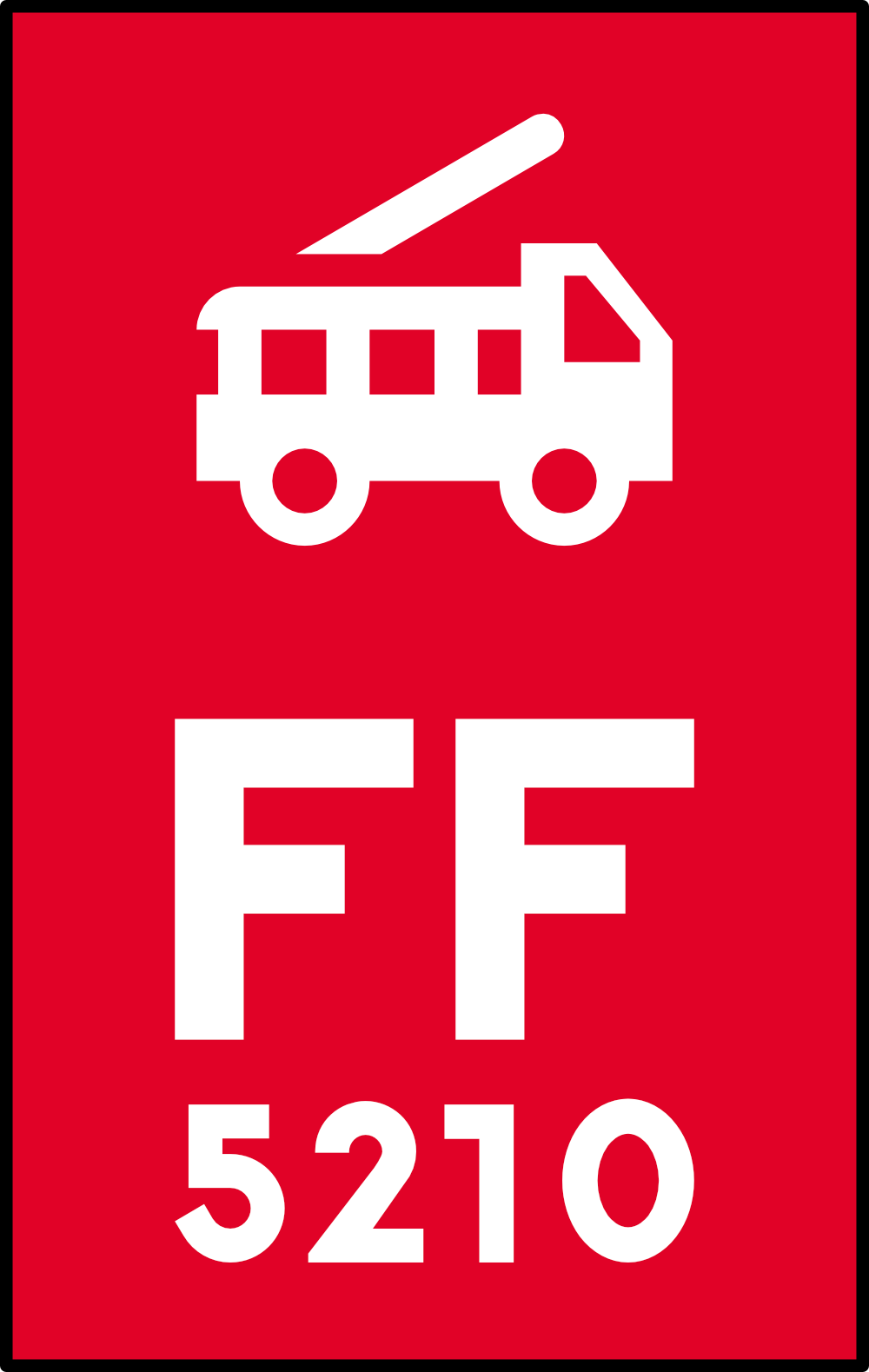 FF Rudow
